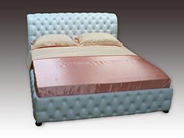 Кровати «Честер» с подъемным механизмом