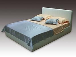 Кровати «Европа» с подъёмным механизмом