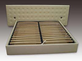 Кровати «Карина» с подъемным механизмом