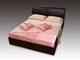 Кровати «Александрия» с подъемным механизмом