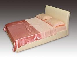 Кровати «Джулия» с подъемным механизмом