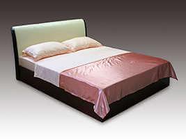 Кровати «Виктория» с подъемным механизмом