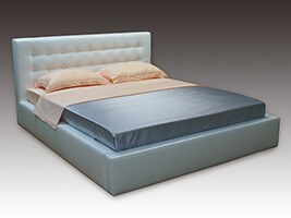 Кровати «Стелла» с подъемным механизмом