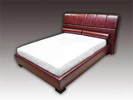 Кровати «Бристоль»