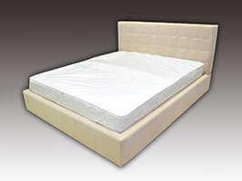 Кровати «Брюгге»