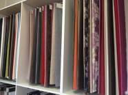 каталог тканей для мебели