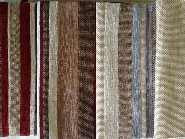 мебельная ткань для диванов