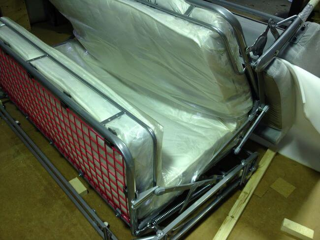 механизм раскладывания миллениум для дивана