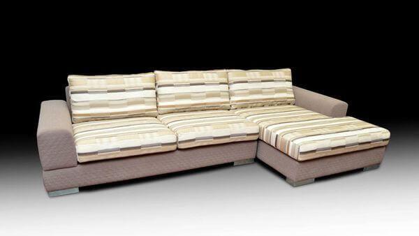 Покупка качественного дивана
