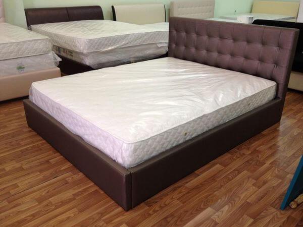 кровати МЭС
