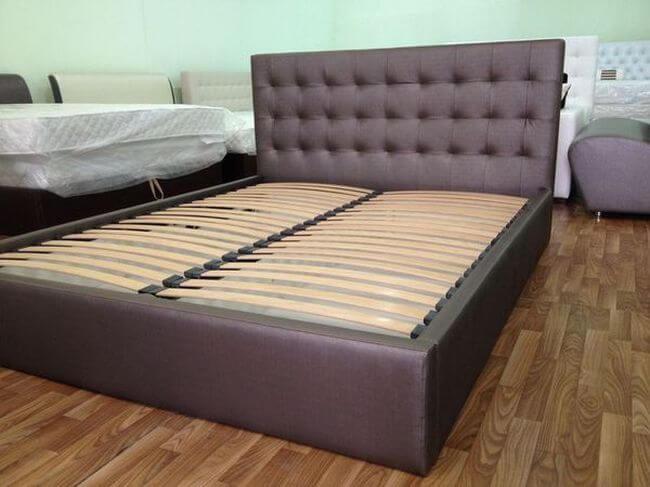 производитель украинских кроватей