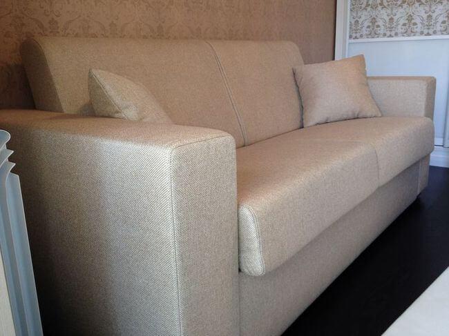 мебель со скидкой