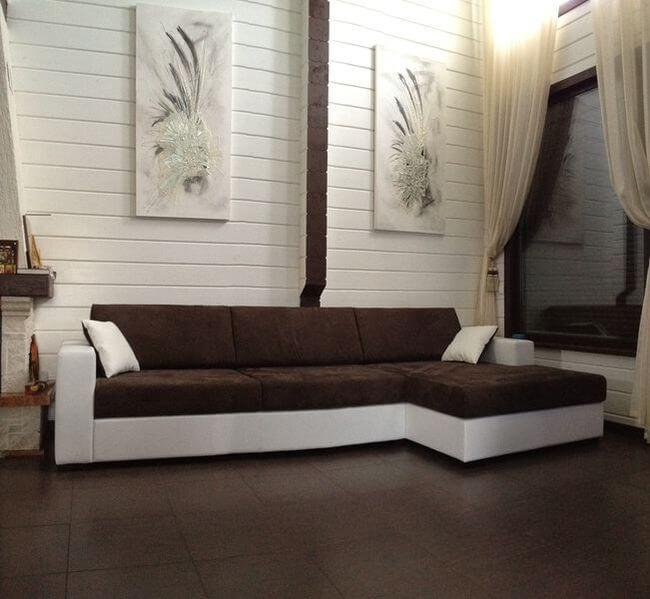 диван со скидкой