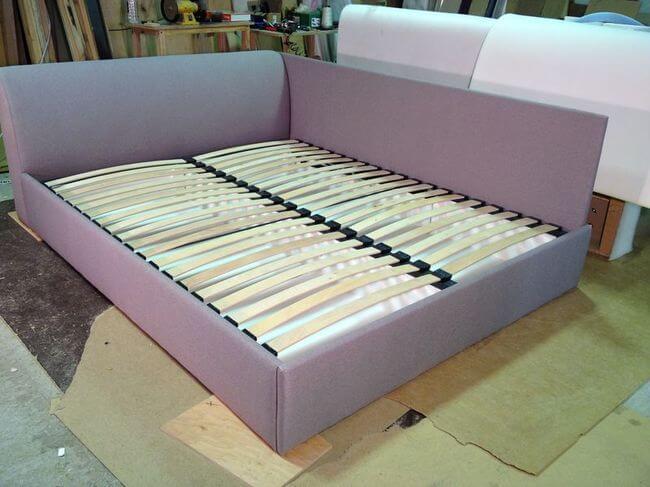 производитель спален