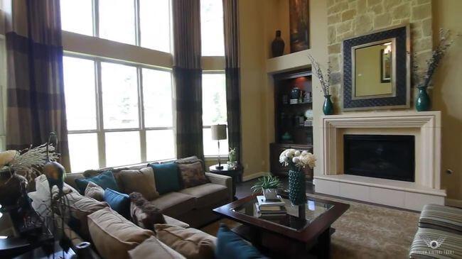 купить диван на заказ в Киеве