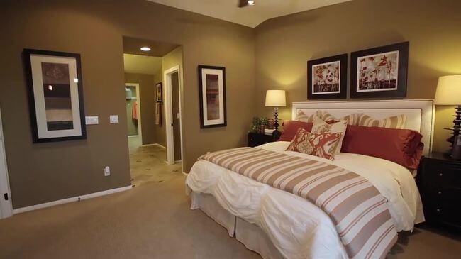 купить кровать дорого