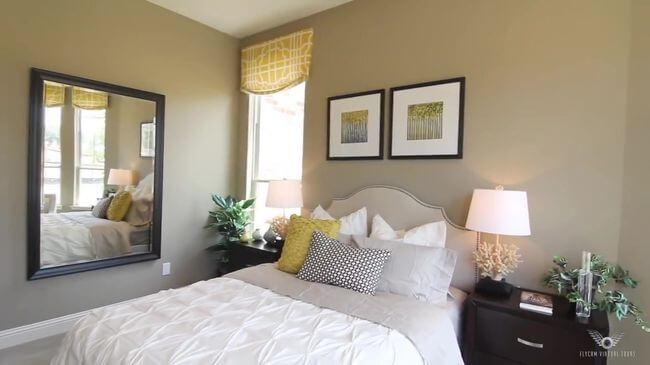 Качественные двуспальные кровати