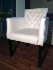удобная мебель для кафе