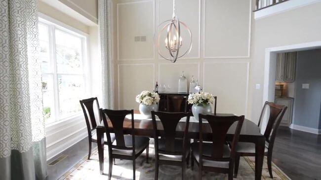 надежные кухонные стулья