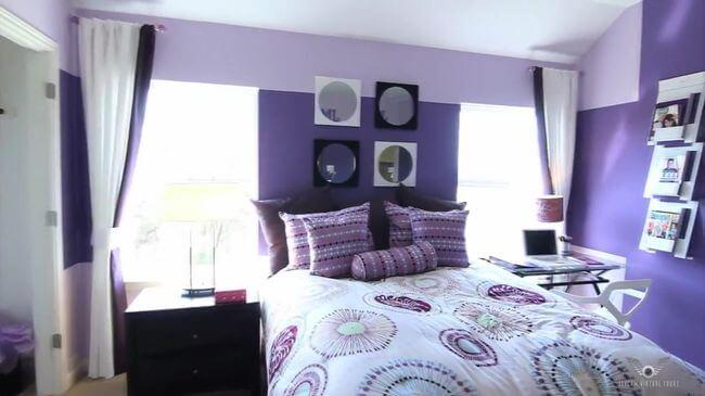 брендовая кровать с подъемным механизмом