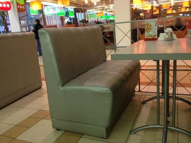 мебель для афе