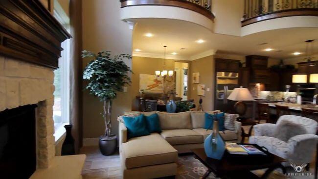 великолепный диван