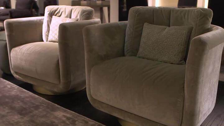 кресло для гостиной