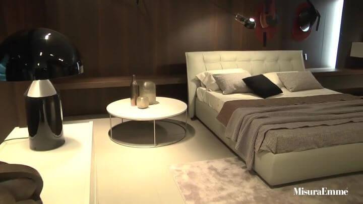 замечательная кровать