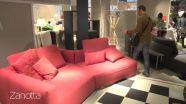 богатая мебель для гостиной