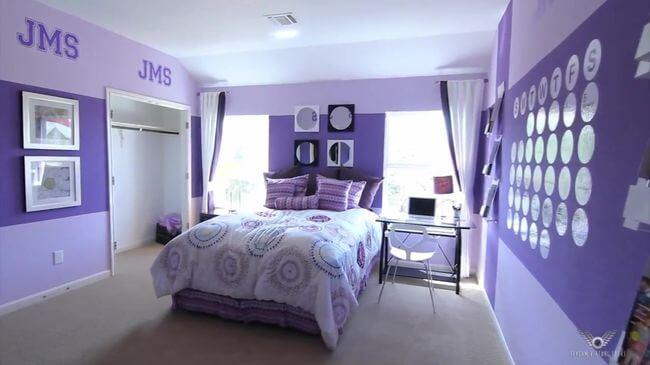 кровать высокого качества