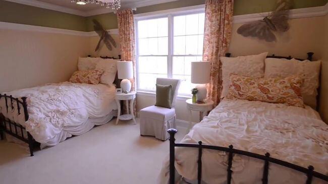 кровати высокого качества