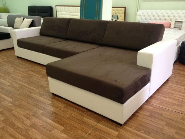 хороший диван