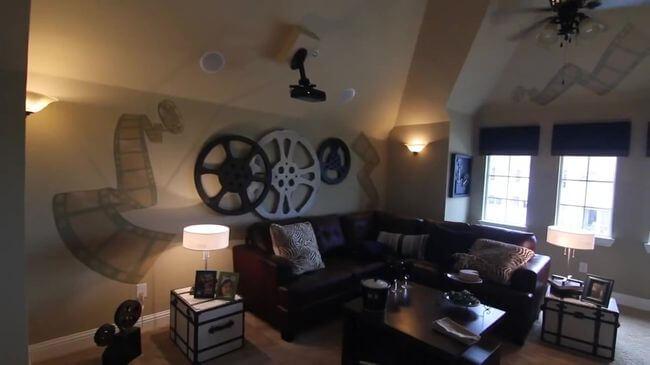 диван в гостиную производства Украина