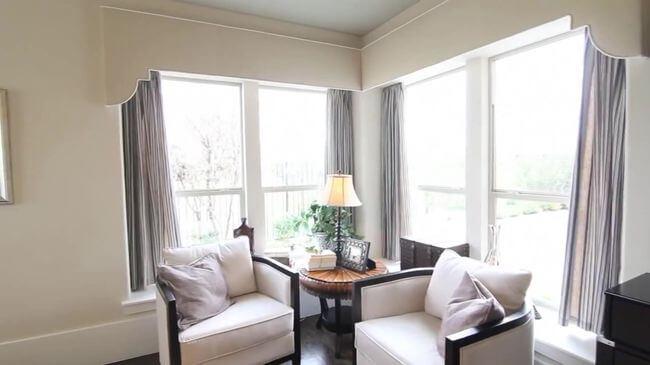 мебель для гостинной Киев