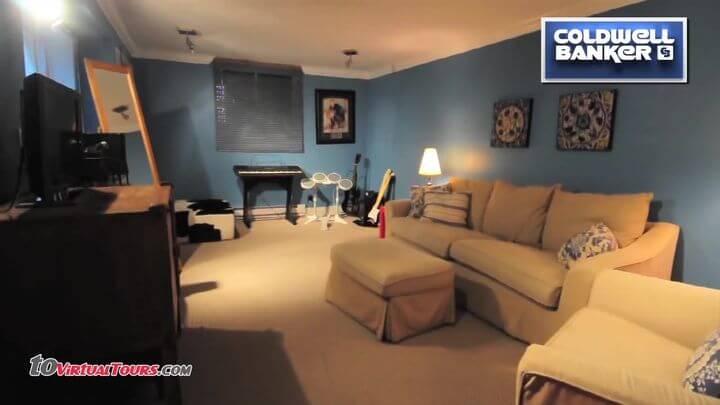качественный диван