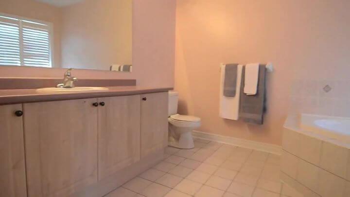 качественная мебель для ванны