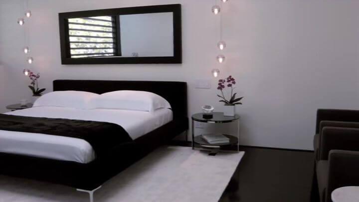 кровать с поднимающимся механизмом