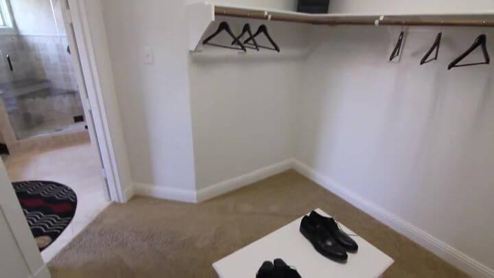 мебель для гардеробной Киев