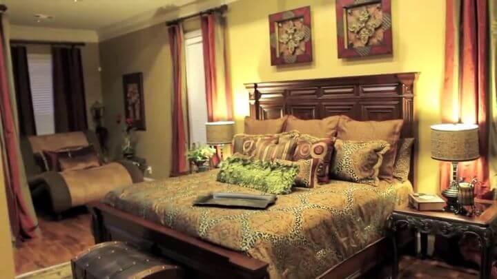 богатая кровать производства Киев