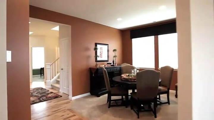 качественная мебель для кухни