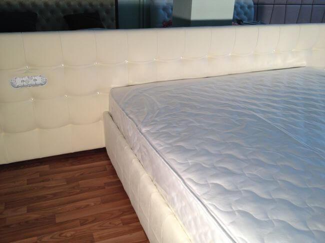 кровать производства Киев