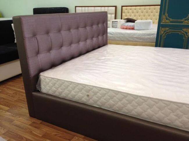 удобная кровать Украина