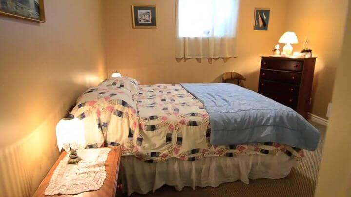 качественная кровать Киев