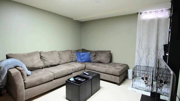 диван на заказ производства Киев