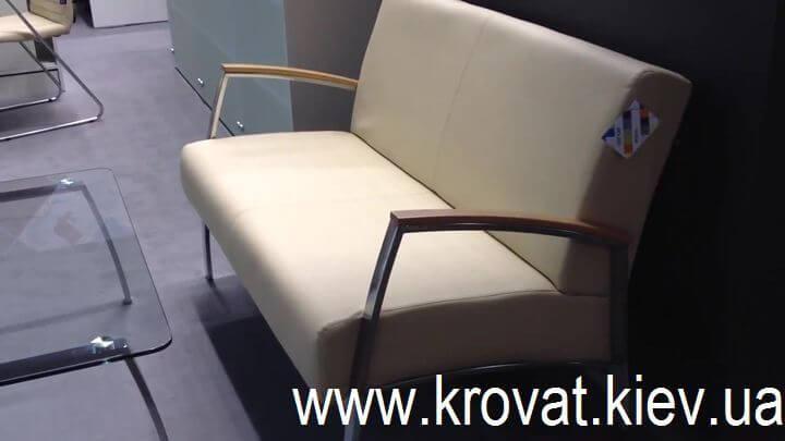 мебель Германии