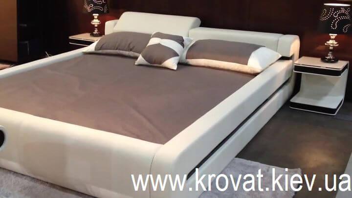 кровати Италии