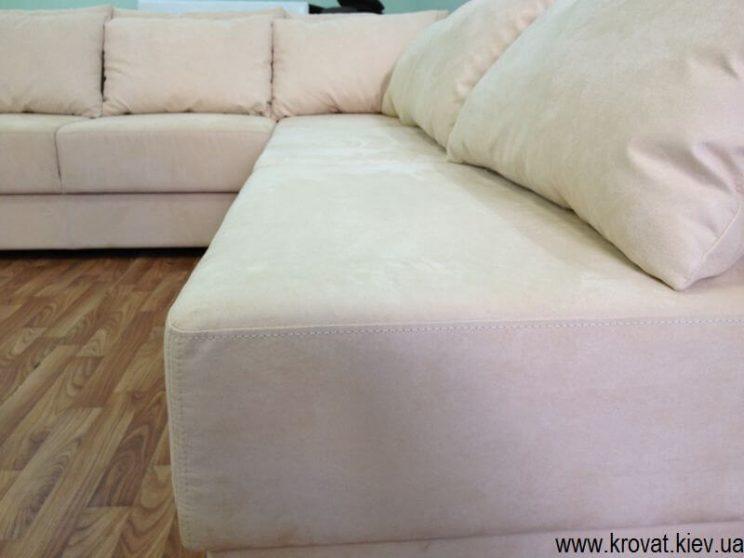 диван производитель