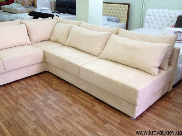 магазин диванів Київ