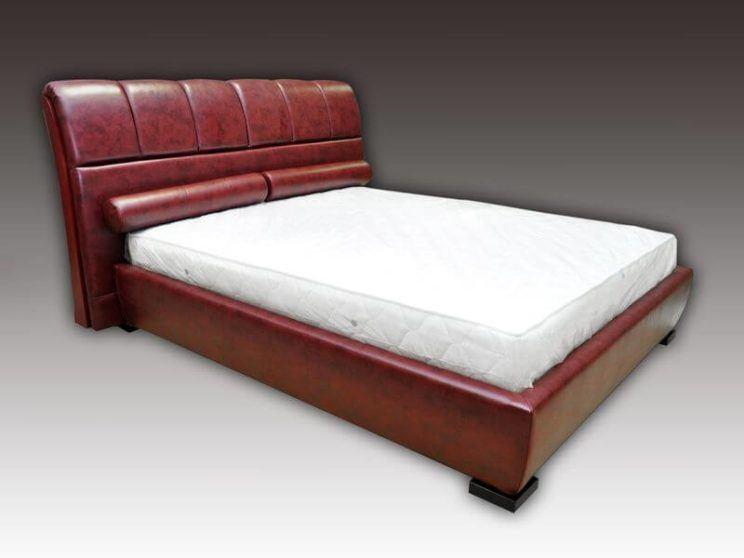 Ліжко Брістоль виробник