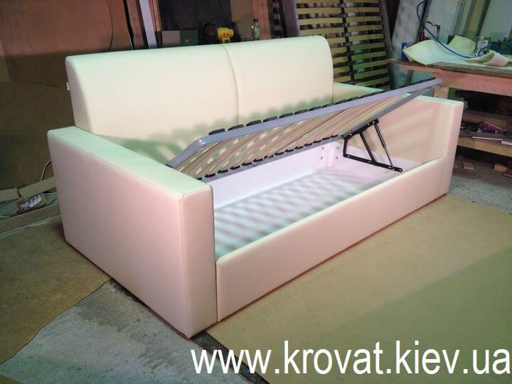 детская диван-кровать